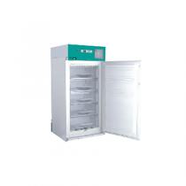 congelator-vertical-precvf10045.png