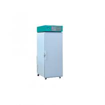 congelator-vertical-precvf36040.png