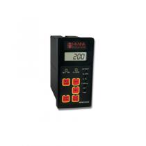 controller-conductivitate-hi-943500a1.png