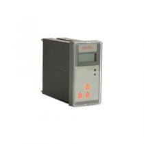 controller-de-proces-pentru-ph-hi-8510.png