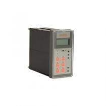 controller-pentru-oxigen-dizolvat-hi-8410.png