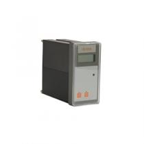 controller-potential-redox-hi-8512.png