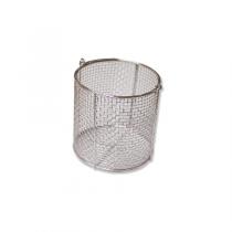 cos-sirma-inox-forma-rotunda-150-150.png
