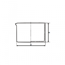 cristalizor-din-sticla-90-mm.png