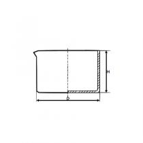 cristalizor-din-sticla-90-mm111.png