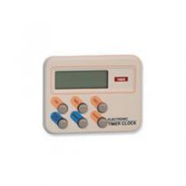 cronometru-ceas-digital-nahita-30880081.png