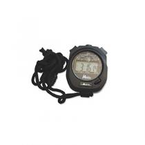 cronometru-electronic-nahita-dm-001.png