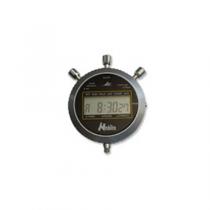 cronometru-electronic-nahita-dm-010.png