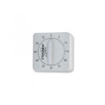 cronometru-mecanic-nahita-30415001.png