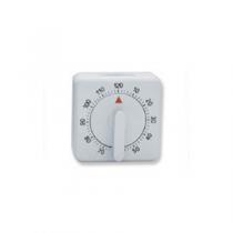 cronometru-mecanic-nahita-30415002.png