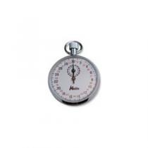 cronometru-mecanic-nahita-504.png