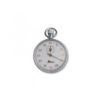 cronometru-mecanic-nahita-505.png