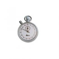 cronometru-mecanic-nahita-803.png