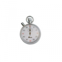 cronometru-mecanic-nahita-806.png