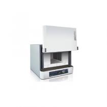 cuptor-de-calcinare-protherm-plf110-611111111.png