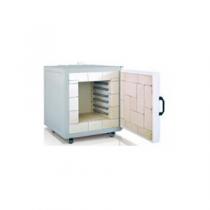 cuptor-pentru-ceramica-protherm-hlf-5011.png