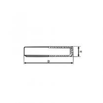 cutie-petri-60-mm121.png