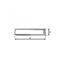 cutie-petri-60-mm1211.png