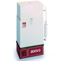 distilator GFL 2001_2