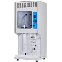 distilator alcool raypa enodest