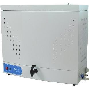 distilator boeco tank 8000