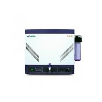 distilator-cu-rezervor-de-stocare-lwd-3004.png