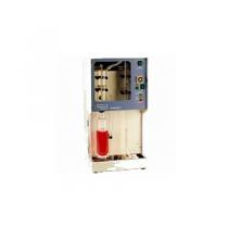 Distilator de alcool Raypa ENODEST