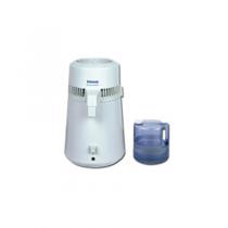 distilator-de-apa-krystal-water.png
