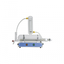 distilator-de-apa-pobel-700700.png
