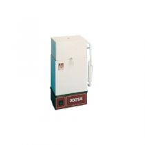 distilator-din-inox-gfl-2001-2.png
