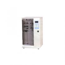 distilator-kjeldahl-raypa-dnp-1500.png