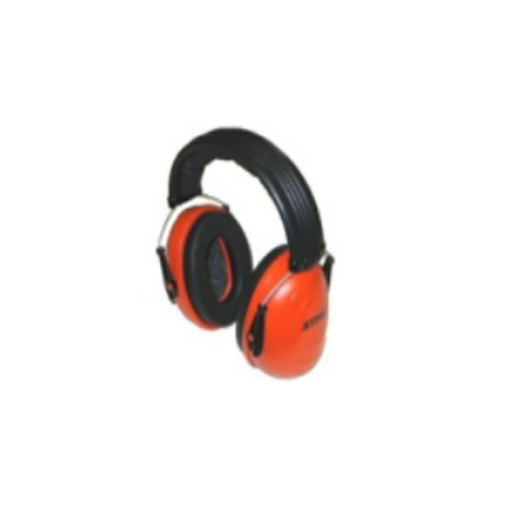 echipamente-protectie-auditiva.png