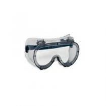 echipamente-protectie-ochi.png