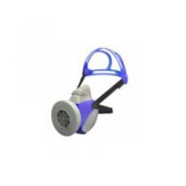 echipamente-protectie-respiratorie.png