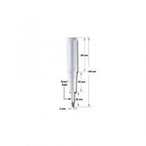 electrod-ph-pentru-carne-fc-230b.png