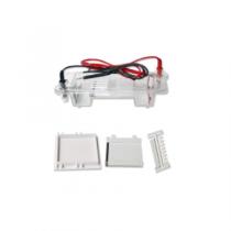 electroforeza-orizontala-53000001.png