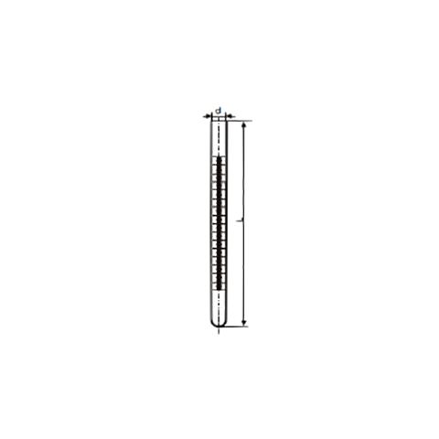 eprubeta-gradata-din-sticla-11-110-mm1.png