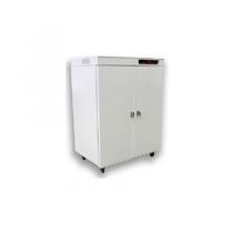 etuva-cu-ventilatie-froilabo-fi-407-u11.png