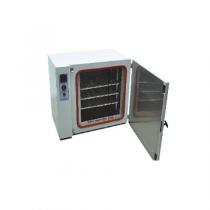 etuva-ventilata-cu-termostat-utd-12951.png