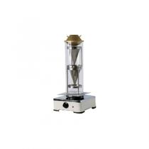 extractor-de-reflux-utas-0013.png