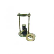 extractor-universal-de-probe-utge-0080.png