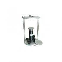 extractor-universal-utas-0080.png