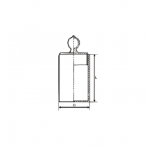 fiola-de-cantarire-forma-inalta-25-25-mm.png