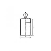 fiola-de-cantarire-forma-inalta-25-25-mm1.png