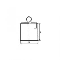 fiola-de-cantarire-forma-joasa-40-25-mm.png