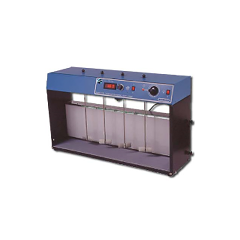 floculator-jar-test-sbs-efc-4.png