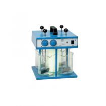 floculator-portabil-selecta-jartest.png