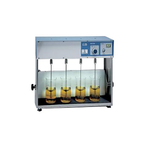 floculator-selecta-floculmatic.png