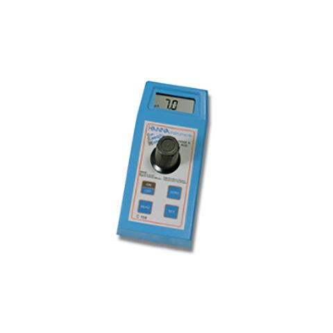fotometru-pentru-fluoruri-hi-93729.png