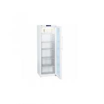 frigider-de-laborator-liebherr-fkv-3910.png